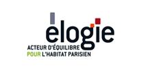 Elogie