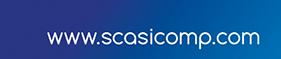 www.scasicomp.com