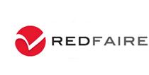 Redfaire
