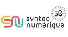 En 2019, Syntec Numérique a 50 ans !
